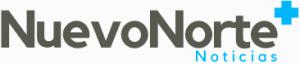 Nuevo Norte Noticias Logo