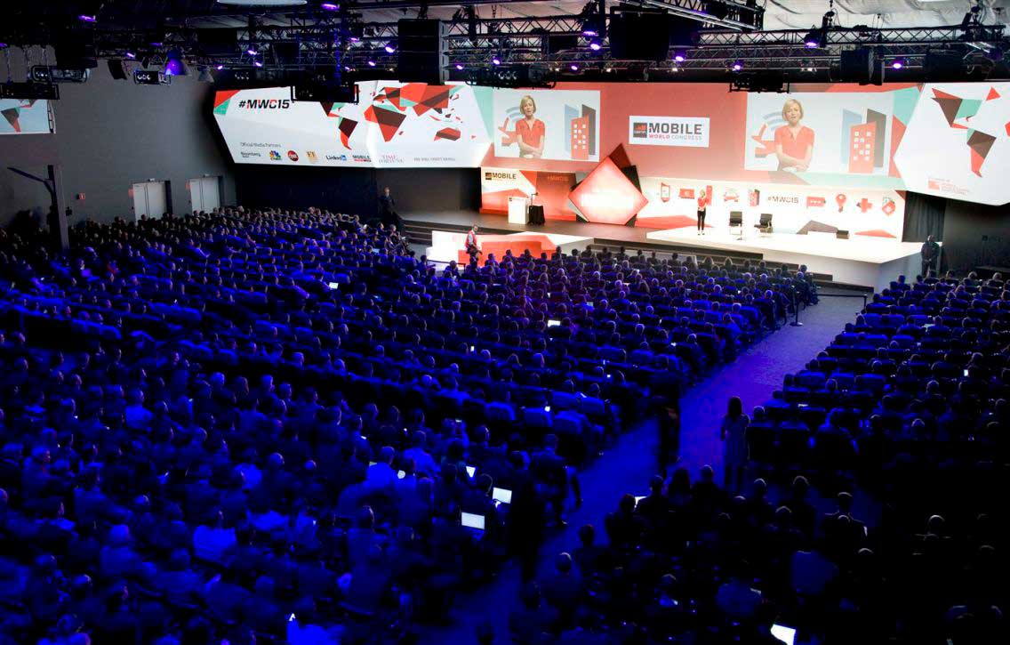 mobile word congress 2020